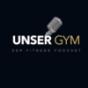 """""""Unser Gym""""- Alles darüber, was unser Traumgym haben sollte und für Inspiration fürs Homegym Podcast Download"""