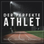 Der Perfekte Athlet Podcast Download
