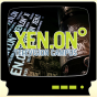 XEN.ON TV Podcast herunterladen
