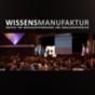 Macht Geld Sinn 2012 - Interview von Tom Aslan mit Andreas Popp im Wissensmanufaktur Podcast Download
