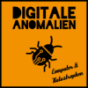 Digitale Anomalien Podcast Download