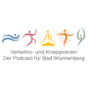 Podcast Download - Folge Kunst und Kultur in Bad Wünnenberg online hören