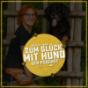 Podcast Download - Folge 021 | Heute ist dein Hund der Boss! | Zum Glück mit Hund, Sissy Leonie Kreid online hören