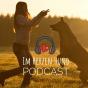 Im Herzen Hund Podcast Download