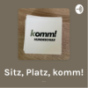 Sitz, Platz, komm! Podcast Download