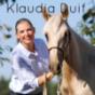 Podcast Download - Folge Stimmkommandos mit Pferden? online hören