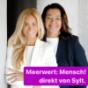 Meerwert: Mensch! Direkt von Sylt Podcast Download