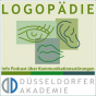 Logopädiepodcast Podcast Download