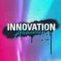 Innovation Alchemist - Trends und Strategien zu Innovation, Digitalisierung und Unternehmertum Podcast Download