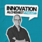 Innovation Alchemist - Trends und Strategien zu Innovation, Digitalisierung und Unternehmertum