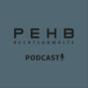 Podcast : PEHB Podcast