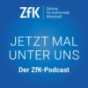 Jetzt mal unter uns! Podcast Download