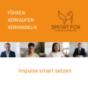 Podcast : Impulse setzen: Führen, Verkaufen, Verhandeln