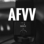 AFVV Podcast Download