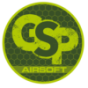 GsP Airsoft - SHOTCAST Podcast Download