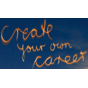 Bertelsmann Create Your Own Career Podcast herunterladen