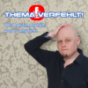 Thema verfehlt! Podcast Download