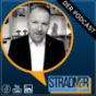 STRADNER live – Audio Experience Podcast Download