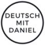 Deutsch mit Daniel Podcast Download