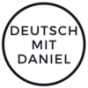 Deutsch mit Daniel Podcast Download