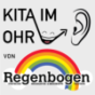 KITA IM OHR Podcast Download