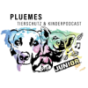 PLUEMES Deine Tierwelt Podcast Download
