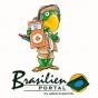BrasilienPortal Podcast - BrasilienPodcasts.de Podcast herunterladen