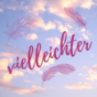 Vielleichter Podcast Download