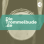 Die Trommelbude Podcast Download