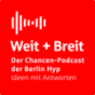 weit + breit Podcast Download