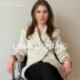 Libra Lighting Podcast Download
