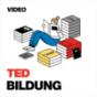 TEDTalks Bildung Podcast Download