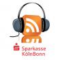 Der Finanztipp Podcast herunterladen
