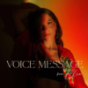 Hammersbald? Podcast Download