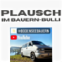 Plausch im Bauern-Bulli Podcast Download