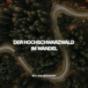 Der Hochschwarzwald im Wandel Podcast Download