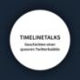 Timelinetalks – Geschichten einer queeren Twitterbubble Podcast Download