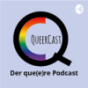 QueerCast Podcast Download