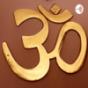 Podcast : Yoga-Stunde Woche 1