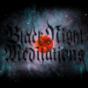 Podcast Download - Folge 12 May 17 Black Night Meditations - Metal FM Radio online hören