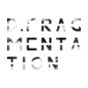 d.fragmentation Podcast Download