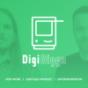DigiDigga Podcast Download