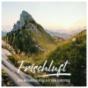 Frischluft | Der Aktivreise-Podcast von Eurotrek Podcast Download