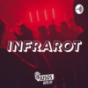 Infrarot Podcast Download