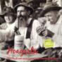 Hoagartn - Der Podcast aus Garmisch-Partenkirchen