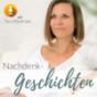 Podcast : Nachdenk-Geschichten
