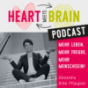 Podcast : Heart meets Brain Podcast
