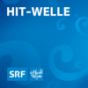 Podcast : Hit-Welle
