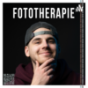 Fototherapie Podcast Download