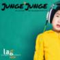 junge*junge - der Podcast der LAG Jungenarbeit NRW